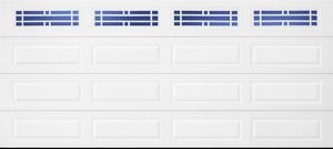 Long Panel_white_