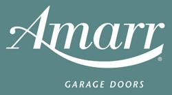Garage Door Services amp Repairs Garden Grove Orange County