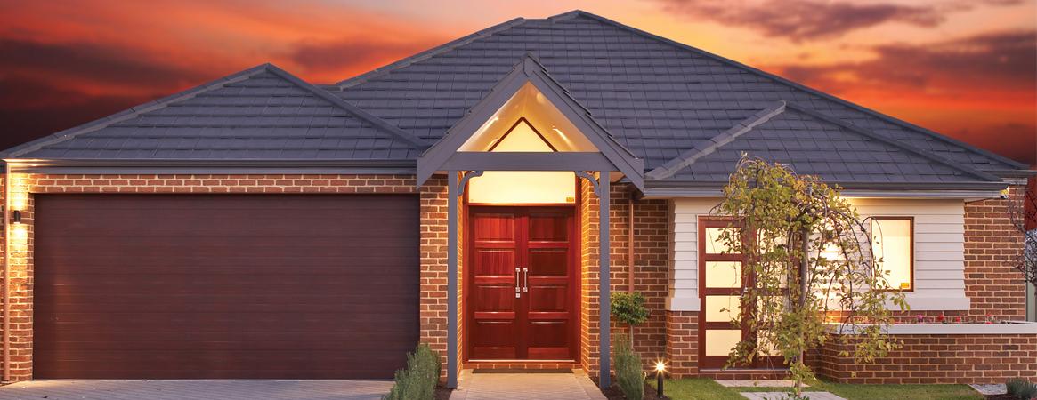 Garage Door Repairs And Installation Service In Garden Grove