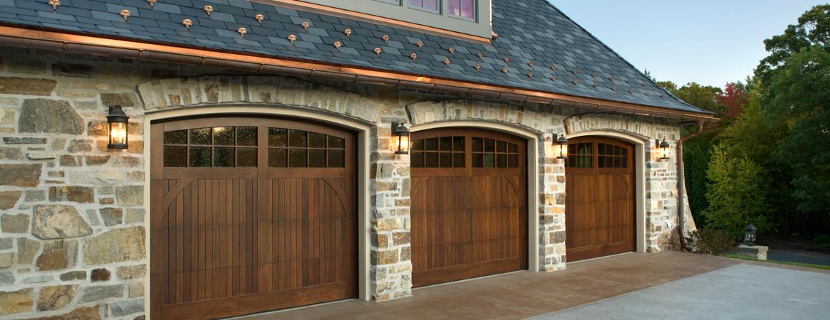 residential-garage-door-installation-garden-grove