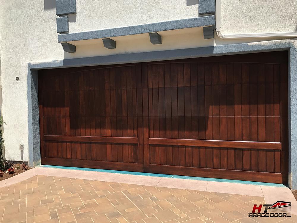 Garage Door Gallery Garage Door Repairs And Installation